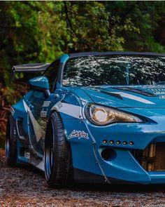 Luxury Sports Cars, Sport Cars, Race Cars, Toyota 86, Toyota Cars, Toyota Supra, Subaru Cars, Jeep Cars, Stance Nation