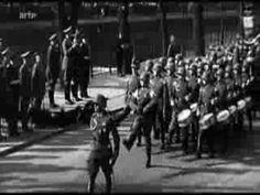 WEHRMACHT - Wenn die Soldaten (2) - Helenenmarsch - YouTube
