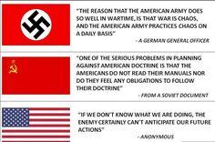 America's Secret - Imgur