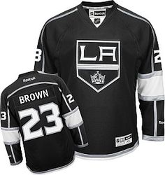 new styles 3a8c5 7c626 17 Best LA Kings Ice Crew images in 2012 | Ice girls, La ...