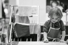 """A descoberta da criança: O desenvolvimento da vontade - Comportamento taxado de forma desrespeitosa pela nossa sociedade como """"birra"""" - Montessori from the Start: Paula Polk Lillard, Lynn Lillard"""