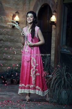 Rani Siddiqi Eid Collection 2013 for Women 001