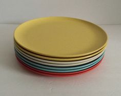 US $30.00 Used in Collectibles, Kitchen & Home, Tableware