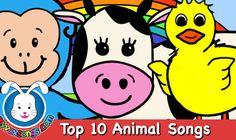 Edit Video/Lyric ‹ My Vox Songs Nursery Rhymes — WordPress Nursery Video, Rhymes Video, Xmas Greeting Cards, Compilation Videos, Kids Songs, Nursery Rhymes, Merry, Children, Wordpress