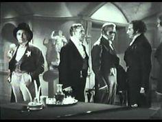 The house of Rothschild 1934. Full Movie: https://youtu.be/MqCTvW5URfY