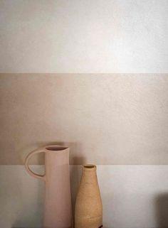 Andrea Ferrari- palette