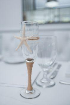 SomethingTurquoise-DIY-beach-wedding-Tony-Gambino-Photography_0040.jpg