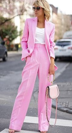83 Best Business Professional Dress Images On Pinterest Casual