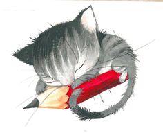 ilustración de Gabi Baracsi