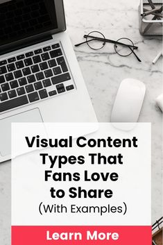 While I always recommend using a wide variety of content types, using visuals is still my #1 strategy for getting my content shared. In this post, I'm sharing 13 visual content types that people love to share. Make these part of your own visual content strategy and watch your reach skyrocket! #KimGarst #KimGarstBlog #VisualContent #TrendingVisualContent #SocialMediaPosts Marketing Plan, Content Marketing, Social Media Marketing, Social Media Trends, Cool Tools, How To Know, Diy Design, The Creator, Management