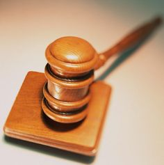 For your any particular case in federal court, you should consider employing the service of an attorney that can efficiently handle your case brought in the federal court. For more information visit here:- http://litigationlongisland.weebly.com/blog/make-selection-of-the-best-federal-litigation-attorney