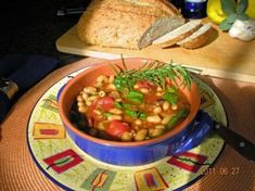 From _Americas Test Kitchen_ episode 908, Soups of the Day. Salting the COOKING water makes the beans mealy, but salting the SOAKING water makes the skins more tender but also less likely to break. If you skip the soaking, you will need to cook the beans 45-50 minutes longer.