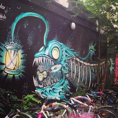 Berlin, mitte Street Art Berlin, Berlin Graffiti, Berlin City, Berlin Marathon, Artwork, Painting, Pinterest Blog, Art Ideas, Tattoos