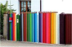 https://www.facebook.com/UrbanStreetArtCM   #streetart #art #urban #banksy #graffiti #stencilM