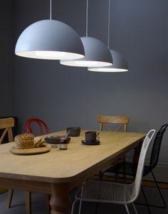 IKEA 365+ BRASA