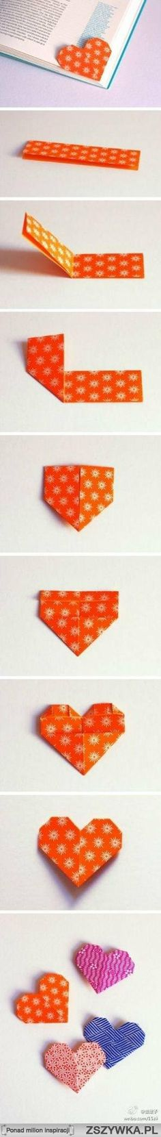 cute hearts, good little gift idea
