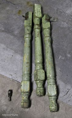 Furniture Legs With Casters i've got loads of antique table legs and table tops for sale