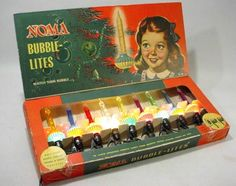 90 best 1940s Christmas Decorations images on Pinterest in 2018 ...