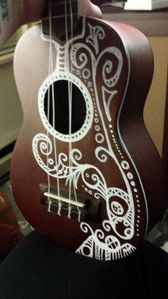 ukulele sharpie designs - Google Search https://www.google.com/search?tbm=isch&q=ukulele%20sharpie%20designs&revid=154160345&ei=4voZVbnlB4bBggT4nYGgBw