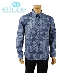 Find More Clothing Information about Batman Dark Knight Joker Hexagon Green Vest Cotton Long Sleeve Shirt For Men Movie Halloween Cosplay Costume,High Quality shirt with lace collar,China shirt tattoo Suppliers, Cheap shirt russia from AnyCos on Aliexpress.com