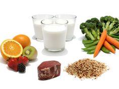 Alimentos que colaboran para combatir dolores articulares