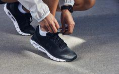 Walking Program to Kickstart Fitness Walking Program, Walking Plan, Power Walking, Walking Exercise, Walking Workouts, Track Workout, Workout Bodyweight, Elliptical Workouts, Workout Exercises