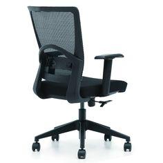 milan direct replica eames executive office. Milan Direct Office Chair Replica Eames Executive