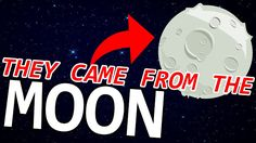 Free Steam Keys: They Came From The Moon   free steam key