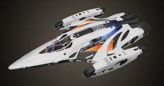 -- Share via Artstation iOS App, Artstation © 2017 Space Ship Concept Art, Concept Ships, Spaceship Art, Spaceship Design, Elite Dangerous Ships, Starship Concept, Design Ios, Sci Fi Ships, Space Pirate