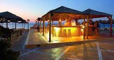 hotel avra beach - Google-søgning