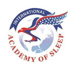 The Simplest Road to Change Your Dental Career Path to Sleep Medicine Dental Continuing Education, Sleep Medicine, Sleep Help, Career Path, Screwed Up, Sleep Apnea, You Changed, Training, Episode 3