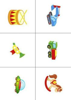 Christmas Activities, Christmas Themes, Preschool Activities, Christmas Baby, Xmas, Advent, Theme Noel, Busy Bags, Diy And Crafts