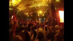 2013,#Band,Celebrity,#classics,#Classics #Sound,Coachella,#concert,#division,#Festival,#joy,#joy #division (musical group),#Klassiker,#live,#Love,#Rock,#Rock #Classics,#Show,#Song,#Sound,#tear #Joy #Division   #Love #Will #Tear #Us #Apart at Coachella 2013 - http://sound.saar.city/?p=35841