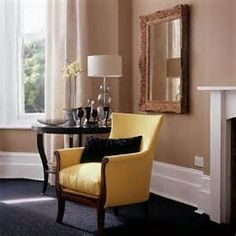 beige feature wall colours - Bing Images