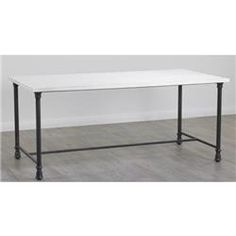 Broadway Nesting Table. AcmeDisplay.com