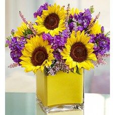 Mothers day gifts from myheartfeelings.com