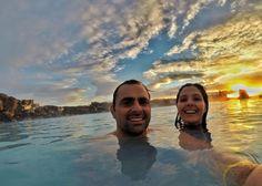 Islândia - roteiro e orçamento para viagem de 10 dias