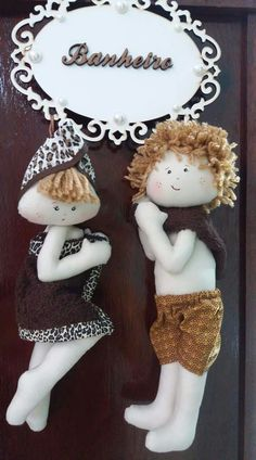 Diy And Crafts, Crafts For Kids, Arts And Crafts, Betty White, Soft Sculpture, Handmade Decorations, Doll Patterns, Dollar Stores, Patches