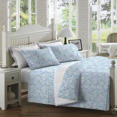 CasamenteirasArquivos roupa de cama - Casamenteiras