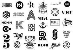 Branding Emblem - Wexford & Dublin | Looking for a New Logo Design?