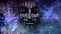 anonymous pictures free for desktop
