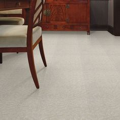 Carpet Oasis - Z6827 - Wild Dove - Flooring by Shaw