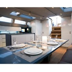 SY 63ft  Shimpan  #yachtdesign #Pastrovich  #sailing #sailboat  #monaco #montecarlo #designstudio  #yachtdesign by pastrovich