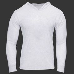 Bodybuilding Clothing Shirts Golds Gym Muscle Long Sleeve T Shirts Casual Sport Hoodies Sweatshirts Fitness Mens Tops Wear