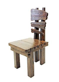 Table, Furniture, Home Decor, Interior Design, Home Interior Design, Desk, Tabletop, Arredamento