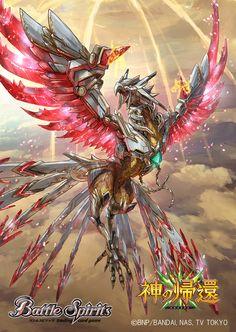 Monster Concept Art, Robot Concept Art, Creature Concept Art, Fantasy Monster, Monster Art, Mythical Creatures Art, Fantasy Creatures, Easy Dragon Drawings, Legendary Dragons