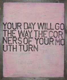 Your Days Will Go