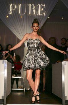 Bebe fashion -