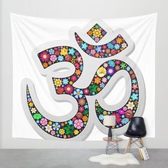 SOLD! #Om #Aum #Namaste #Yoga #Symbol #Wall #Tapestry by #BluedarkArt | #Society6 #Shop - Thanks!      https://society6.com/product/om-aum-namaste-yoga-symbol_tapestry#55=414  Buy Om Aum Namaste Yoga Symbol  Wall Tapestry by BluedarkArt. Worldwide shipping available at Society6.com. Just one of millions of high quality products available.