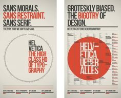 Gridness — Designspiration